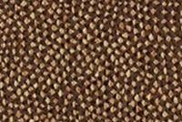 7014911 DAVIDSON RAISIN Dot and Polka Dot Jacquard Upholstery Fabric
