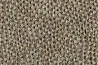 7014913 DAVIDSON TAUPE Dot and Polka Dot Jacquard Upholstery Fabric