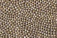7014914 DAVIDSON NUGGET Dot and Polka Dot Jacquard Upholstery Fabric
