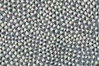 7014916 DAVIDSON SLATE Dot and Polka Dot Jacquard Upholstery Fabric