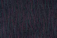 710711 SURF STRIE CONT Jacquard Fabric