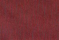 710713 STREAMERS STR.CONT. Jacquard Upholstery Fabric