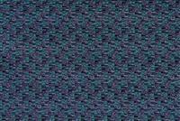 711011 JOSEPH NIGHTSHADE CONT Solid Color Upholstery Fabric