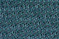 711012 JOSEPH POOLSIDE CONT Solid Color Upholstery Fabric