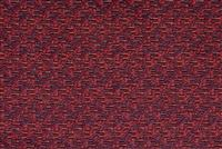 711013 JOSEPH CONFETTI CONT Solid Color Fabric