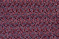 711014 JOSEPH FESTIVA CONT Solid Color Upholstery Fabric