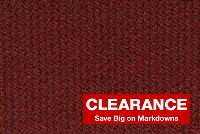 800513 HAMMOND CAYAN Solid Color Upholstery Fabric