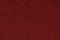800613 PORTLAND FLARE Solid Color Fabric