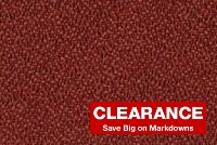 800615 PORTLAND TOAST Solid Color Upholstery Fabric