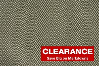800817 OLIVE Diamond Upholstery Fabric