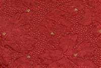 8322316 PACKARD WILD JAPONICA Upholstery Fabric