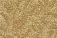 8322413 LOMBARDI SEPTEMBER LEAF Jacquard Fabric