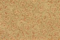 8322513 MORRISEY BUTTERSCOTCH Jacquard Fabric