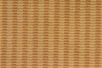 8322713 REARDON HONEY GOLD Solid Color Fabric
