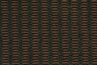 8322717 REARDON SPRUCE Solid Color Fabric