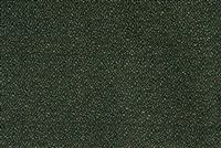 8322814 TREVOR IRISH EYES Solid Color Upholstery Fabric