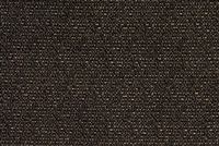 8322815 TREVOR OIL SHALE Solid Color Fabric
