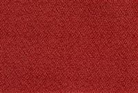 8322816 TREVOR SIREN Solid Color Fabric