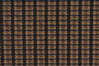 8323012 NEWHALL HOLLAND BLUE Check / Plaid Upholstery Fabric