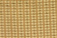 8323013 NEWHALL BUTTERCUP Check / Plaid Upholstery Fabric