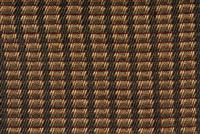 8323014 NEWHALL PARSLEY Check / Plaid Fabric