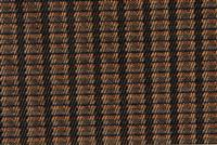 8323015 NEWHALL STEALTH Check / Plaid Fabric