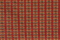 8323016 NEWHALL SEDONIA Check / Plaid Upholstery Fabric