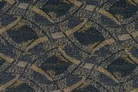 8379216 TRISHA MAY DAY ABSTR CONTR Jacquard Upholstery Fabric
