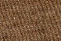 8380116 NATHAN TWIG Solid Color Wool Blend Fabric