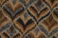 8380212 FLORENCE GOLDEN RAISIN Lodge Wool Blend Fabric