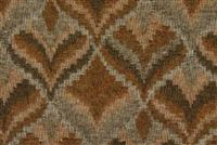 8380213 FLORENCE OATMEAL Lodge Wool Blend Fabric