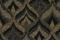 8380215 FLORENCE HAYSTACK Lodge Wool Blend Fabric