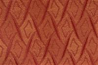 8380711 CANTALOUPE Crypton Commercial Fabric