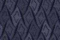 8380714 MIDNIGHT BLUE Crypton Commercial Upholstery Fabric