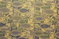 8380915 AQUATIC JADE Crypton Commercial Upholstery Fabric