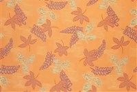8381111 JAKE SHRIMP Crypton Commercial Upholstery Fabric