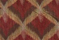 8382014 MITCHELL REDWOOD Jacquard Upholstery Fabric