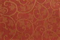 8382811 JONES CRIMSON Crypton Commercial Upholstery Fabric