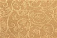 8382813 JONES MAYAN GOLD Crypton Commercial Fabric