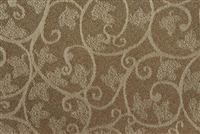8382817 JONES HERB GARDEN Crypton Commercial Upholstery Fabric
