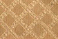 8382914 GIBSON HONEY BEE Contemporary Crypton Commercial Fabric