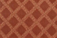 8382916 GIBSON COPPER Contemporary Crypton Commercial Fabric