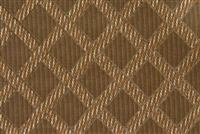 8382919 GIBSON HEDGEROW Contemporary Crypton Commercial Fabric