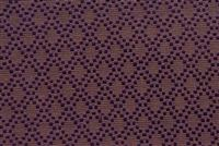 8383015 SANFORD SUGAR PLUM Lattice Crypton Commercial Upholstery Fabric