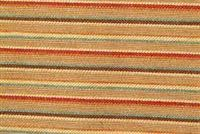 8383355 SHELBY SUMMER VILLA Stripe Jacquard Fabric
