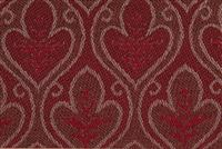 8383515 WARD SWEET MANDARIN Crypton Commercial Fabric