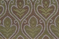8383519 WARD PISTACHIO Crypton Commercial Fabric