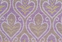 8383520 WARD CHATEAU Crypton Commercial Fabric
