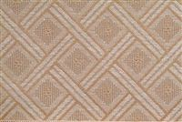 8383611 UPSHAW HONEY TONE Crypton Commercial Fabric