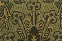 8384512 MATT KEY WEST GREEN Crypton Commercial Upholstery Fabric